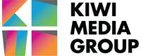 키위미디어그룹