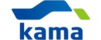 한국자동차산업협회